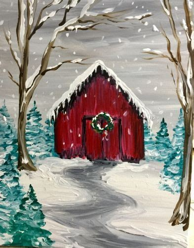 Paint Nite Events Near Boston Ma United States Jobb