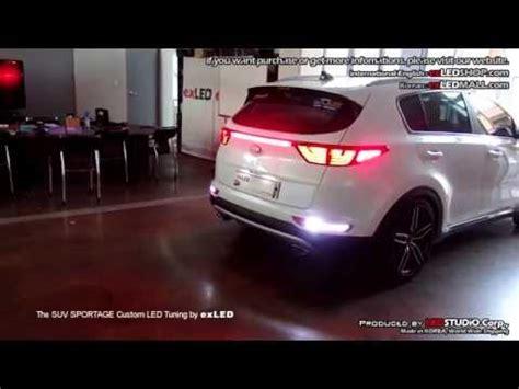Ps4 Lightbar Aufkleber Selber Machen by Aufkleber 3 Bremsleuchte Innen Videomoviles