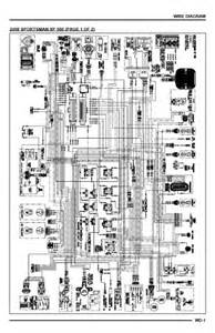 polaris sportsman 850 wiring diagram polaris get free image about wiring diagram