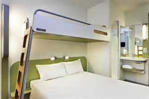 Room Budget Ibis Budget Hotel Leuven From 42 Updated 2017 Reviews