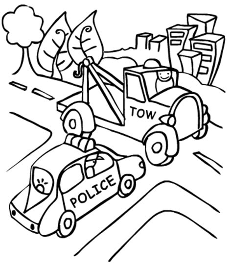 Colouring Book Images Clipart Best Where Can You Find Coloring Books