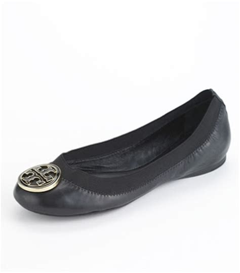Most Comfortable Flats by Winner Most Comfortable Flats Sweet Simplicity Speaks