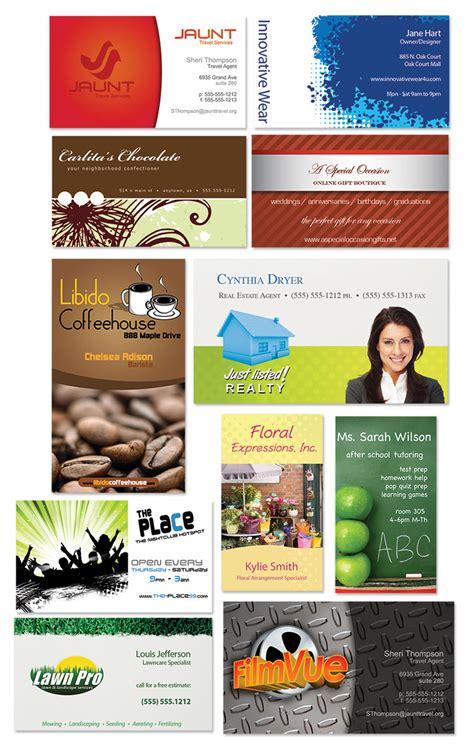 home design studio pro for mac free download 100 home design studio pro for mac free download