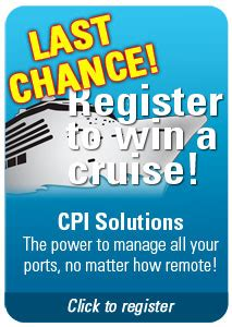 Last Chance Sweepstakes - last chance cruise sweepstakes ends today at midnight chatsworth products