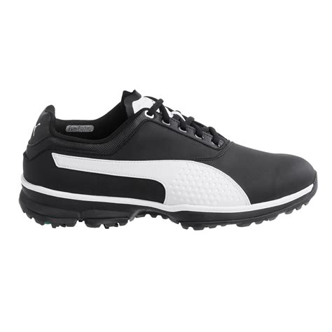 golf shoes for titanlite golf shoes for save 33