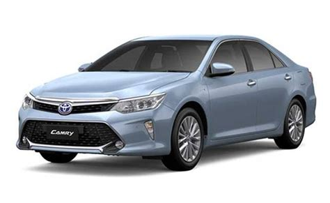 toyota car rate toyota camry price in india gst rates images mileage
