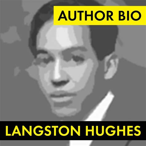 Langston Hughes Biography For Students | 393 best images about high school english on pinterest