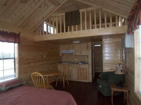 do modular homes depreciate in value with do modular