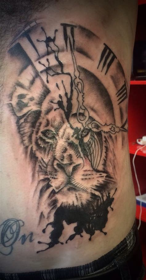 what does a clock tattoo symbolize gallery and clock meaning best drawing sketch