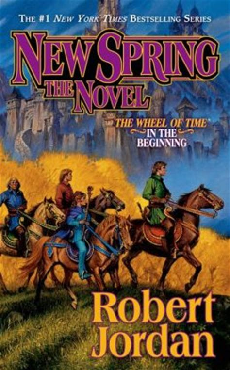 time books new wheel of time series by robert