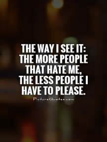 i quotes i hate people quotes quotesgram