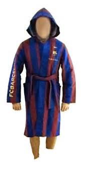 robe de chambre barcelone