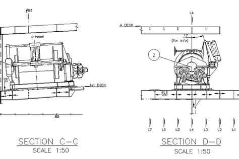 design engineer basics services albatross ship design