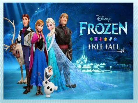 film frozen part 1 movie frozen