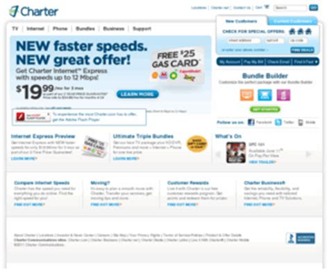 Charter Phone Number Lookup Chartercom Get Tv And Phone Charter