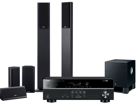 compare yamaha yht 3910 home theater system prices in