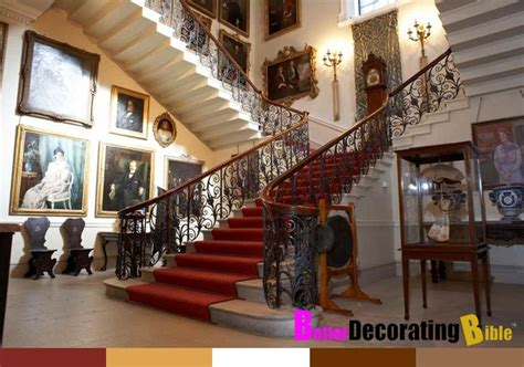 stately home interior 68 best images about beautiful places on