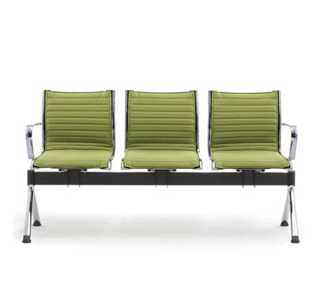 reception benches reception benches chairs seating for medical center