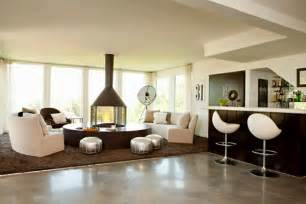 ideas for home interior design family room design ideas
