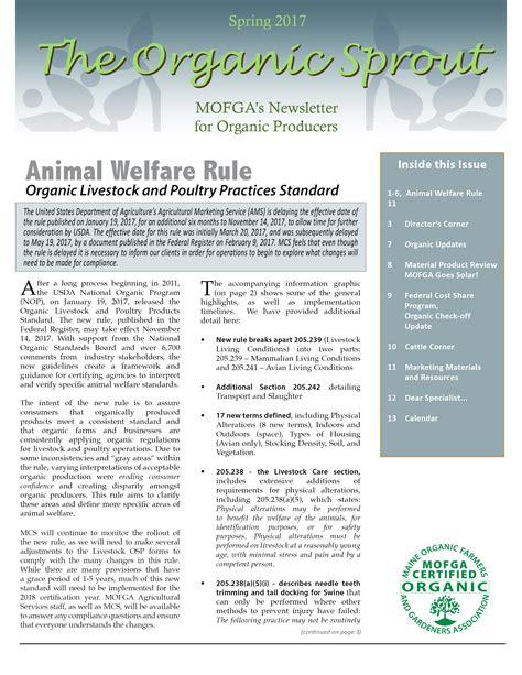 how to get usda certified how to get usda certified organic honey u2014 foxhound