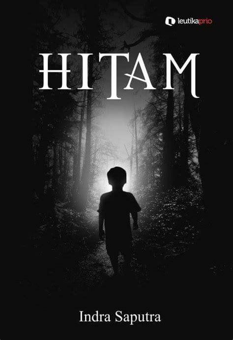 Kata-Kata Mutiara Novel Pulang Karya Tere Liye - kata-kata