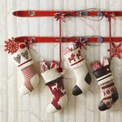 Christmas Home Decor Crafts Christmas Decorating Ideas Home Bunch Interior Design