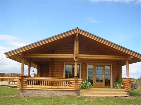 Tiny Cabin Homes log cabin mobile homes inexpensive modular homes log cabin