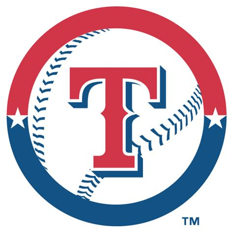texas rangers to giveaway bot shots at upcoming game transformers news tfw2005 - Texas Rangers Giveaways