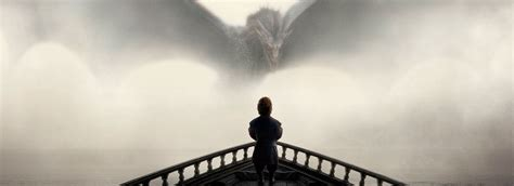 best wallpaper game of thrones the best game of thrones wallpapers cool material