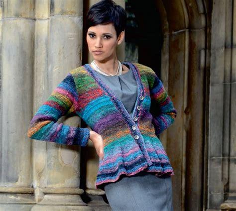 peplum knitting patterns free free peplum cardigan knitting patterns patterns