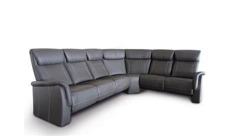 sofa cinemas home cinema corner sofa sofa menzilperde net