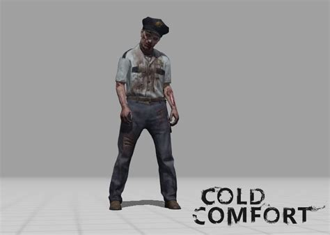 cold comfort cold comfort windows game indie db