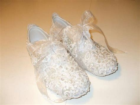 wedding tennis shoes stuff made by peggy sue