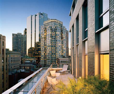 boston apartment building boston luxury luxury apartments are on the rise in boston boston design guide