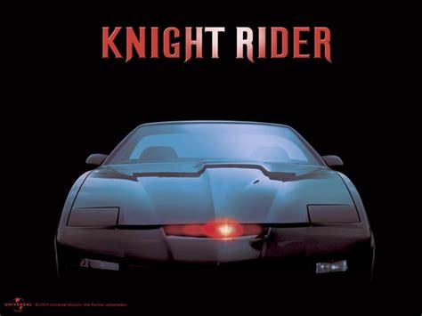 imagenes animadas knight rider fotos de el coche fantastico imagenes de kit y michael knight