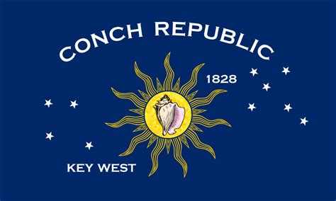couch republic conch republic wikipedia