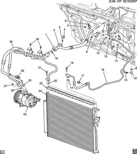 Nalley Toyota Parts Nalley Chevrolet Parts Autos Weblog