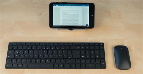 Designer Bluetooth Desktop im test microsoft designer bluetooth desktop