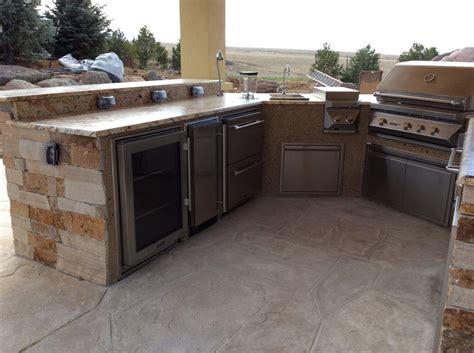 best kitchen appliances reviews outdoor kitchen appliances reviews outdoor kitchen