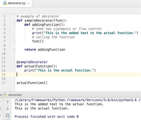 tutorial python decorators decorator word meaning billingsblessingbags org