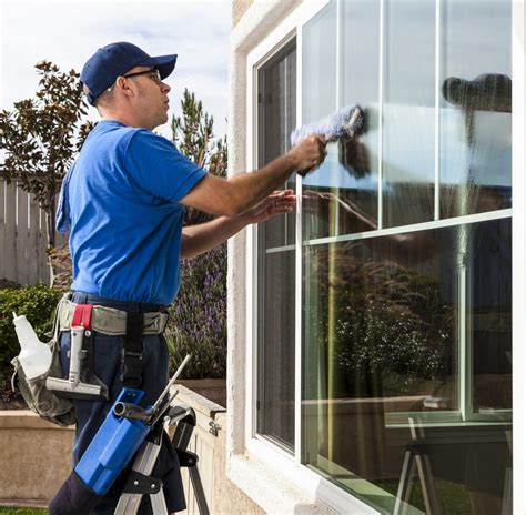 onsite drapery cleaning superior window cleaning gutter cleaning solar panel