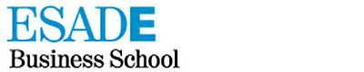 Esade Business School Mba by Global Consortium For Based Executive Education