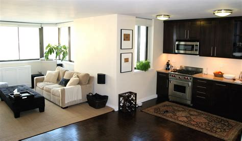 buy appartment new york new york apartments new york apartments on rent