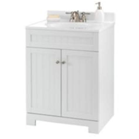 bathroom cabinets canadian tire canadian tire bathroom cabinets bar cabinet