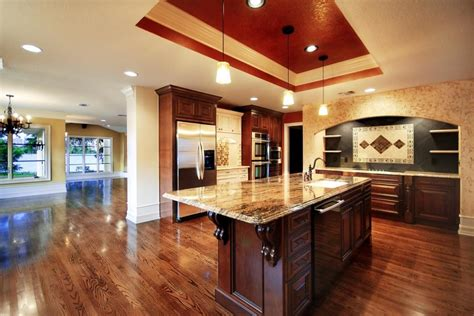 luxury kitchen designs photo gallery luxury kitchen photo gallery