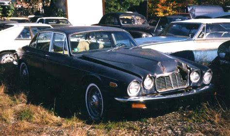 jaguar car pronunciation 28 images test drive jaguar