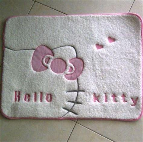 cara membuat kue ulang tahun untuk sahabat cara membuat kue ulang tahun hello kitty cara membuat