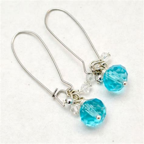 easy to make jewelry 817 best images about jewelry on wire