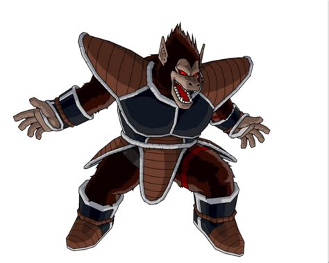 imagenes de goku mono guia de capitulos dragon ball z dragon ball capitulos