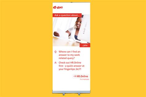 pull up banners datum